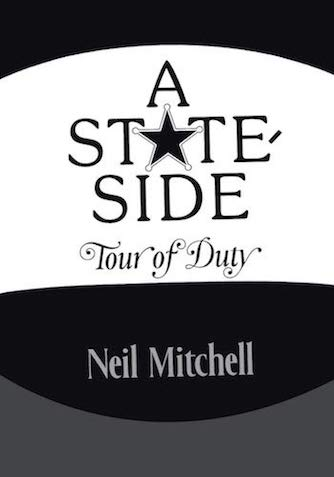 1 Stateside Tour of Duty