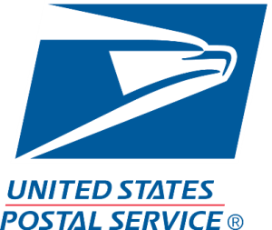 Integrated with USPS Shipping Services